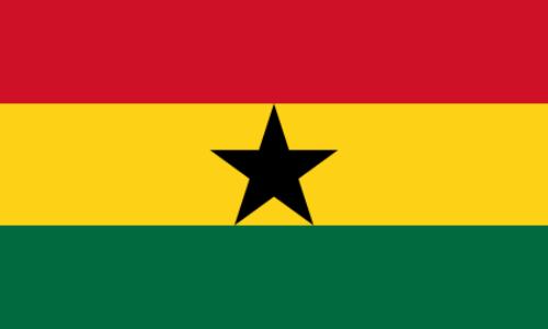 ghanaflag